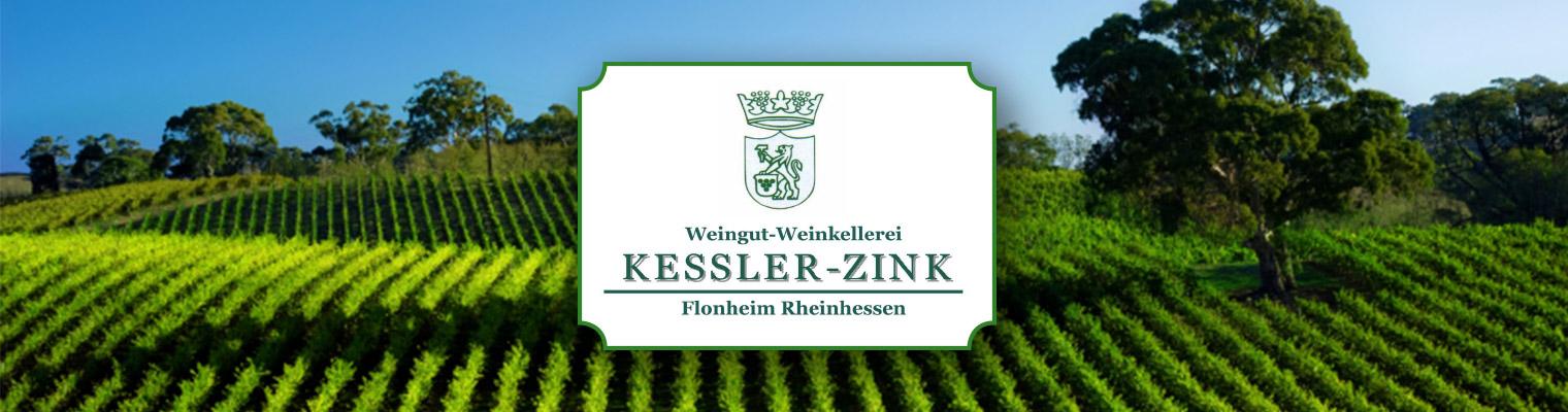 Weingut Rheinhessen