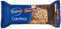 Bahlsen Comtess Choco-Chips 350 g-Packung