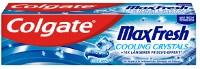 Colgate Zahnpasta Max Fresh Cooling Crystals 75 ml-Tube