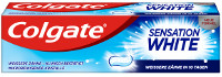 Colgate Zahnpasta Sensation White 75 ml-Tube