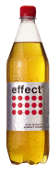 Effect Energydrink PET 12x1,00