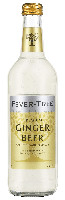 Fever Tree Ginger Beer Glas 8x0,50