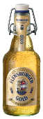Flensburger Gold 20x0,33