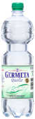 Germeta Quelle Medium PET 12x1,00