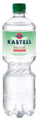 Kastell Medium PET 12x1,00
