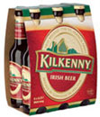 Kilkenny Irish Beer 6er-Träger