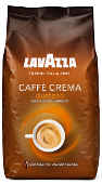Lavazza Caffé Crema gustoso 1 Kg-Packung
