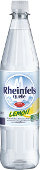 Rheinfels Lemon PET 12x0,75