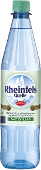 Rheinfels Medium PET 12x0,75
