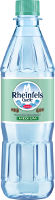Rheinfels Medium PET 12x0,50