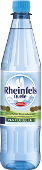Rheinfels Naturell PET 12x0,75