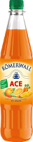 Römerwall ACE Orange-Karotte PET 12x0,75