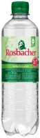 Rosbacher Mineral Medium PET 11x0,50