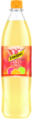 Schweppes Fruity Citrus PET 6x1,00