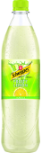 Schweppes Fruity Lemon PET 6x1,00