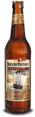 St�rtebeker Scotch-Ale 20x0,50