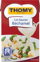 Thomy Les Sauces Béchamel 250 ml-Packung