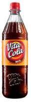 Vita Cola MIX PET 12x1,00