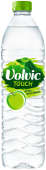 Volvic Touch Apfel PET 6x1,50