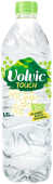 Volvic Touch Holunderblüte PET 6x1,50